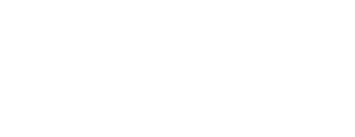 Protection Benefit Solutions