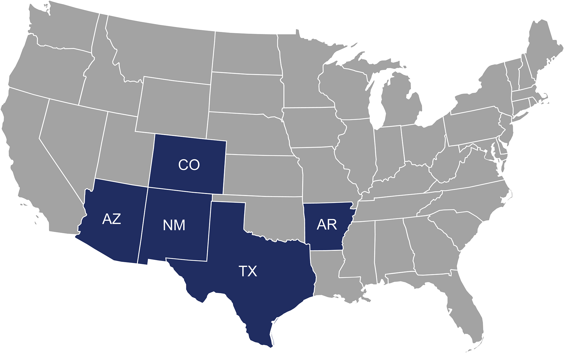 protection-benefit-solutions-states-covered